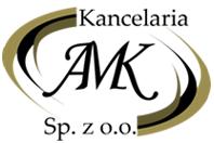 Kancelaria AMK